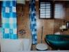 07-appartement-vives-jadranovo-kvarner-kroatien