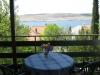 10-appartement-vives-jadranovo-kvarner-kroatien