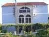 01-appartements-antonia-orebic-peljesac-kroatien