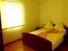 07-appartements-antonia-orebic-peljesac-kroatien