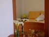 09-appartements-antonia-orebic-peljesac-kroatien