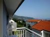 11-appartements-antonia-orebic-peljesac-kroatien