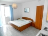 12-appartements-antonia-orebic-peljesac-kroatien