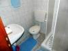 14-appartements-antonia-orebic-peljesac-kroatien