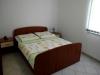 16-appartements-antonia-orebic-peljesac-kroatien