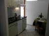 17-appartements-antonia-orebic-peljesac-kroatien