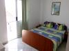 18-appartements-antonia-orebic-peljesac-kroatien
