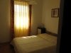 03-appartements-dada-ferienwohnung-medulin-istrien-kroatien