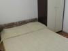 04-appartements-dada-ferienwohnung-medulin-istrien-kroatien