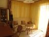 05-appartements-dada-ferienwohnung-medulin-istrien-kroatien