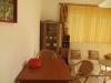 06-appartements-dada-ferienwohnung-medulin-istrien-kroatien