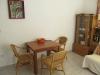 07-appartements-dada-ferienwohnung-medulin-istrien-kroatien