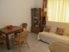 08-appartements-dada-ferienwohnung-medulin-istrien-kroatien