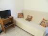 09-appartements-dada-ferienwohnung-medulin-istrien-kroatien