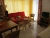 10-appartements-dada-ferienwohnung-medulin-istrien-kroatien