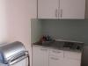 11-appartements-dada-ferienwohnung-medulin-istrien-kroatien