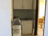 12-appartements-dada-ferienwohnung-medulin-istrien-kroatien