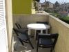 15-appartements-dada-ferienwohnung-medulin-istrien-kroatien