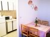 09-appartements-lira-soline-dubrovnik-cavtat-kroatien