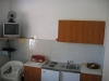 06-appartements-marijan-sango-privlaka-zadar
