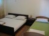 10-appartements-marijan-sango-privlaka-zadar