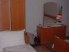 15-appartements-marijan-sango-privlaka-zadar