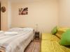03-appartements-marina-rovinj-istrien-kroatien