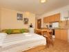 06-appartements-marina-rovinj-istrien-kroatien