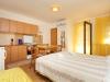 07-appartements-marina-rovinj-istrien-kroatien