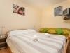 08-appartements-marina-rovinj-istrien-kroatien