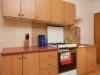11-appartements-marina-rovinj-istrien-kroatien