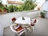 14-appartements-marina-rovinj-istrien-kroatien