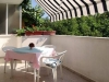 15-appartements-marina-rovinj-istrien-kroatien
