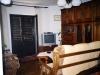 03-appartements-und-zimmern-studio-rogosic-insel-hvar-kroatien