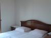 06-appartements-und-zimmern-studio-rogosic-insel-hvar-kroatien