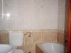 07-appartements-und-zimmern-studio-rogosic-insel-hvar-kroatien