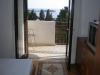 14-appartements-und-zimmern-studio-rogosic-insel-hvar-kroatien