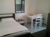 15-appartements-und-zimmern-studio-rogosic-insel-hvar-kroatien