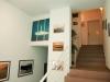 06-appartements-und-zimmern-sime-ostaric-kolan-insel-pag-kroatien