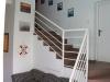 07-appartements-und-zimmern-sime-ostaric-kolan-insel-pag-kroatien