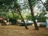 05-camp-bilus-split