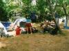 09-camp-bilus-split