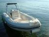 sea-pioneer-540