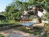 06-ferienhaus-appartemets-amedea-kanfanar-istrien-kroatien