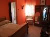 17-ferienhaus-appartemets-amedea-kanfanar-istrien-kroatien