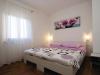 11-ferienhaus-marija-labin-istrien-kroatien