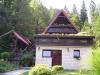 01-Ferienhaus Sporcic - Brod na Kupi