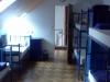 fulir-hostel-zagreb-mozilla-firefox_2013-04-16_19-11-28