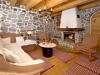 Accommodation Delnice Croatia 03