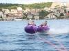 tube-03 surf